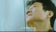 更上海|他掌握外滩最神秘房间钥匙,全上海都和他对表