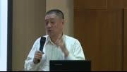 第三届金飞燕奖导师创作营开幕式仪式侧记