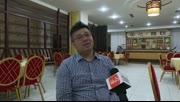 台湾艺术大学导师张逸方谈导师创作营活动