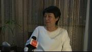 华中科技大学教授胡怡谈导师创作营活动