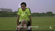 更上海|范志毅:他肩上扛着无形肩章,上个月又做了新郎