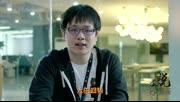 观点|王俊煜:妈妈再也不用担心我找不到应用了