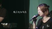 更杭州│今晚我想把这朵春花插在你的耳朵上~