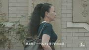 更上海|24年10000通电话多少人因此得救?