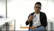观点|盛希泰:什么样的创业者才能跟泰哥混?