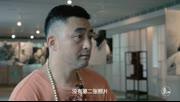更上海|他拍谁,谁就有一生中最好的照片