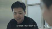 更上海|看,那个卖粉卖到不能自已的前媒体人
