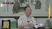 中国正能量艺术家:甲骨文书法家许金美