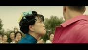 [内地广告](2016)部落冲突:皇室战争(16:9)