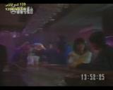 03 turmdiki hazap(singapur 1981)