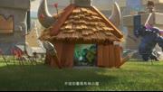 [内地广告](2016)部落冲突:皇室战争(16:9)-3