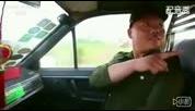 جوڭگولۇق تاكسى شوپۇرنىڭ ياپونلۇقنى پابلىشى