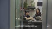 薛梅:一个拒绝高冷的艺术馆长