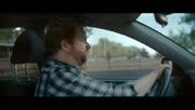 [德国广告](2016)大众(16:9)
