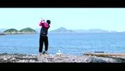 享自由·极之旅!比亚迪宋三极之旅舟山站荒岛求生视频花絮
