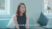 上海女人用高跟鞋愈心情