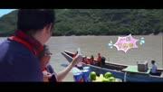 享自由·极之旅!荒岛求生的激情 比亚迪宋三极之旅舟山站精彩视频