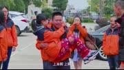 享自由·极之旅|比亚迪宋三极之旅贵阳站真人秀视频