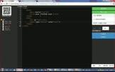 H5edu_html5视频_JQueryAJAX编程post函数