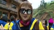 享自由·极之旅比亚迪宋三极之旅黔东南站真人秀视频新鲜出炉