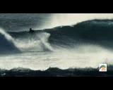 在毛里求斯玩风筝冲浪(吴长虹看世界第