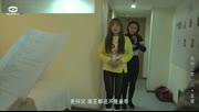 刘乐妍:透明生活 直播人生|WePeople《我的2016》