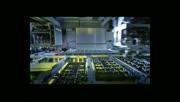 领略全球领先的CPU制造商英特尔工厂