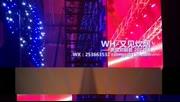 WH 又见炊烟 170112hf CCTV 男版邓丽君风格