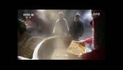 央视为您揭秘为何汾酒是最经典的中国白酒味道