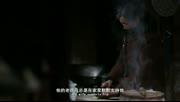 【江西】凡人善举第一期:87岁老人三十年如一日为民义务修路