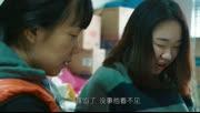 http://my.tv.sohu.com/us/78405112/87426145.shtml