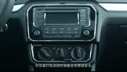 【新意互动】爱卡-一汽大众新捷达
