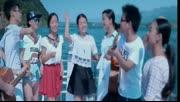 我们是五月  亚 芬词 侯卫国曲 演唱王诗淇 编曲张仲健 视频赵晓蔚 上传版