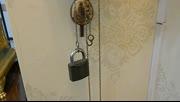 修理用了几十年的无锤无摆德国布谷鸟挂钟
