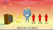 科普中国之小樱桃读科学 第13集 怎样跳广场舞才更有利于健康
