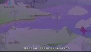 科普中国之小樱桃读科学 第22集 光污染的影响仅仅是让星空消失吗