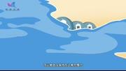 科普中国之小樱桃读科学 第11集 为什么降压药不能吃吃停停