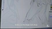 更上海 | 西游记师徒四人组队玩摇滚?80后小伙的插画令人脑洞大开