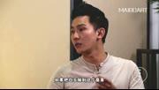脉搏艺术网《脉搏艺谈》| 对话广东揭阳怀瑾堂首席设计师林伟涛