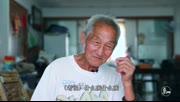 八十岁老人玩转滑轮,小伙子们自愧不如,惊呆了!