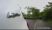 《和尚说车》BMW X1插电式混合动力试驾测评