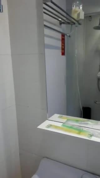 智能点滴监护仪视频介绍