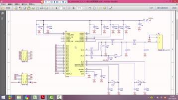 【51CTO学院】实战微课-轻松教你读懂嵌入式电路图