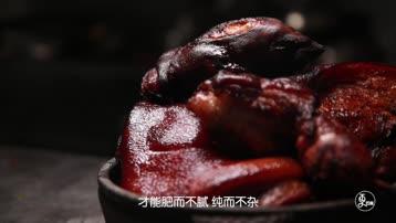 云南这家酸汤猪脚火爆了,思乡女孩不为赚钱只做小时候的味道!