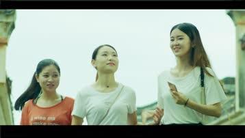 衡东《乡村的记忆》