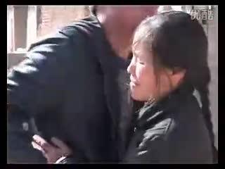 母亲    等待      我爱你中国