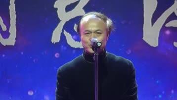 第21届MRS.GLOBE环球夫人中国总决赛完美收官
