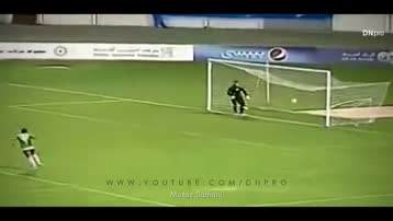 20 Goals If they were not filmed, nobody would believe them