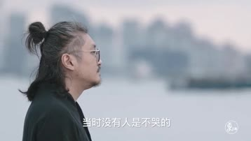 更上海 | 现实版的《海贼王》黄金梅丽号,太惊艳!