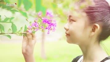 张佳怡《温柔时光》